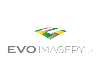 EvoImagery, LLC
