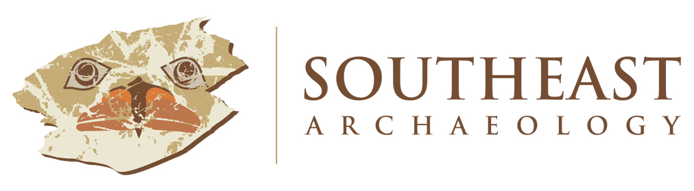 Southeast Archaeology